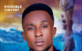 Omelu Ara Album by Possible Vincent