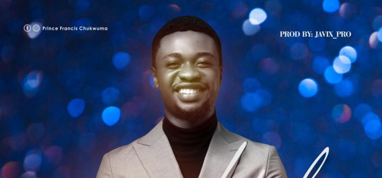 Faithful God by Prince Francis Free Mp3 Download