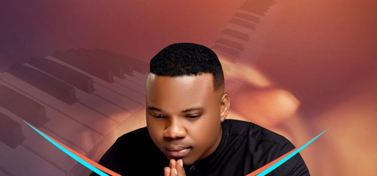 Hymn Praise Jamz by FrankieSong