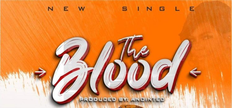 The Blood by Vicky Free Mp3 Download