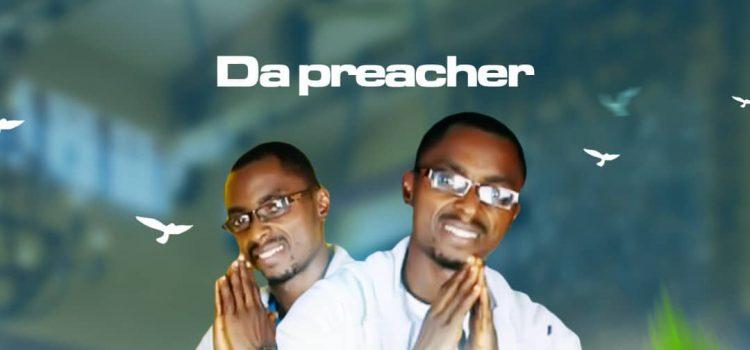 Da Preacher Amen Mp3 Download