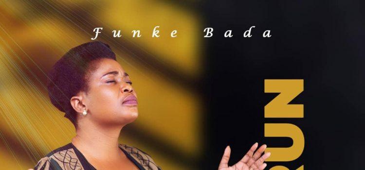 Olorun Aanu by Funke Bada MP3 Download