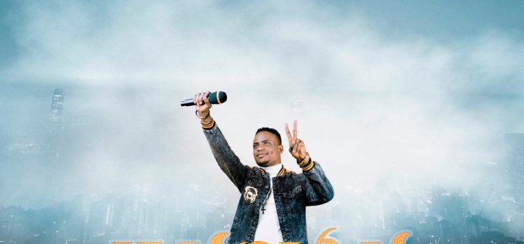 Innocent O jehovah Mp3 Download
