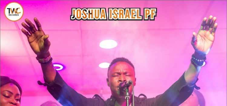 Joshua Israel Beautiful Mp3 DOwnload