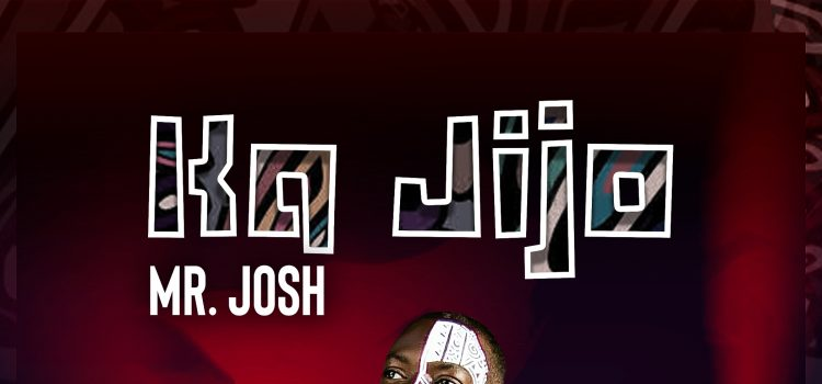 Mr Jos Ka Jijo Mp3 Download