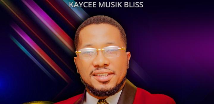 Kaycee Ndu enter Mp3 download