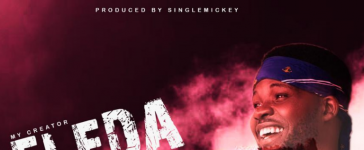 Kola Daniel Eleda Mi Mp3 Download