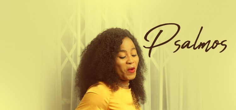 Melody In My Heart by Psalmos MP3 Download