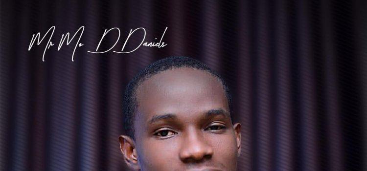 Mr Mo D Daniels - Agam Ebuli Gi Enu