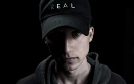 NF Lost in the Moment Download