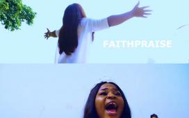 Faithpraise Nso Video