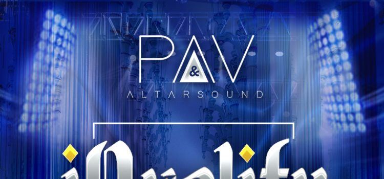 iQualify by PAV