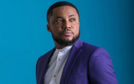 How Many Albums does TIm Godfrey Have?