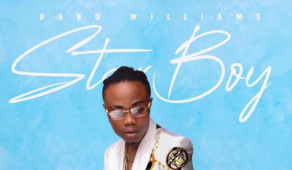 Dabo Williams Star Boy
