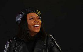 Chidinma Switches to Gospel Music