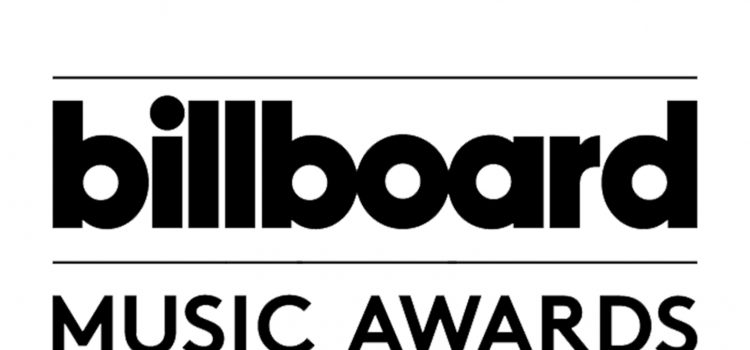 Billboard Music Award Nominees 2021