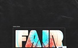 Derek Minor Fair Mp3 download
