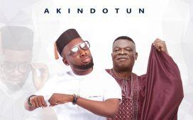 Akindotun Duro Mp3 DOwnload