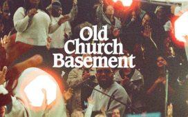 ElevatioN Worship Old Church basement Album Zip Download