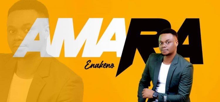 Enakeno Amara Mp3 Download