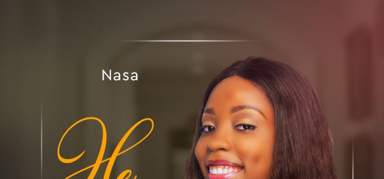 Nasa He Cares Mp3 Download
