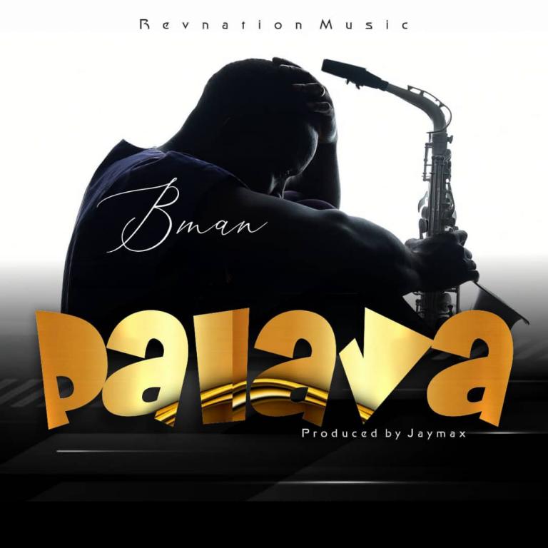 BMan Palava