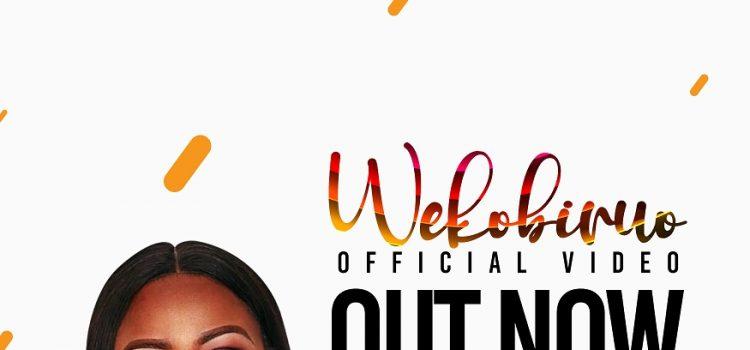 Didi Michael Oghene Wekobiuro Video