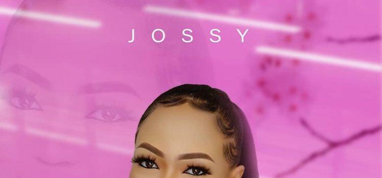 Jossy Above Sickness