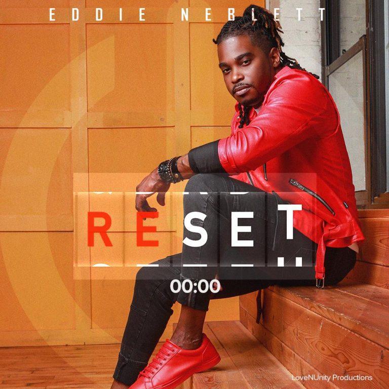 Eddie Neblet Reset