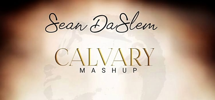 Sean Deslam Calvary