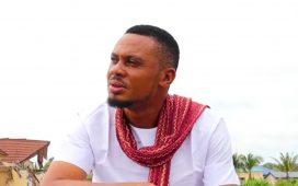 Worthy of My Praise by StMichael Egbe