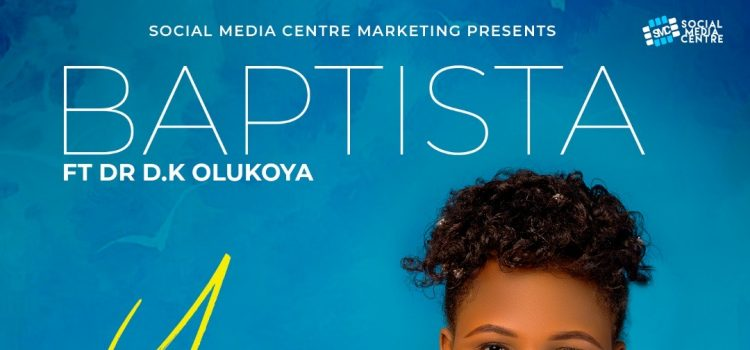 Baptista Yes and Amen Mp3 DOwnload