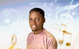 My Melody by Emmanuel Elijah