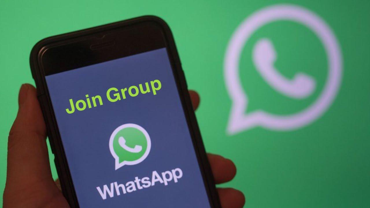 Gospel Music Whatsapp Group