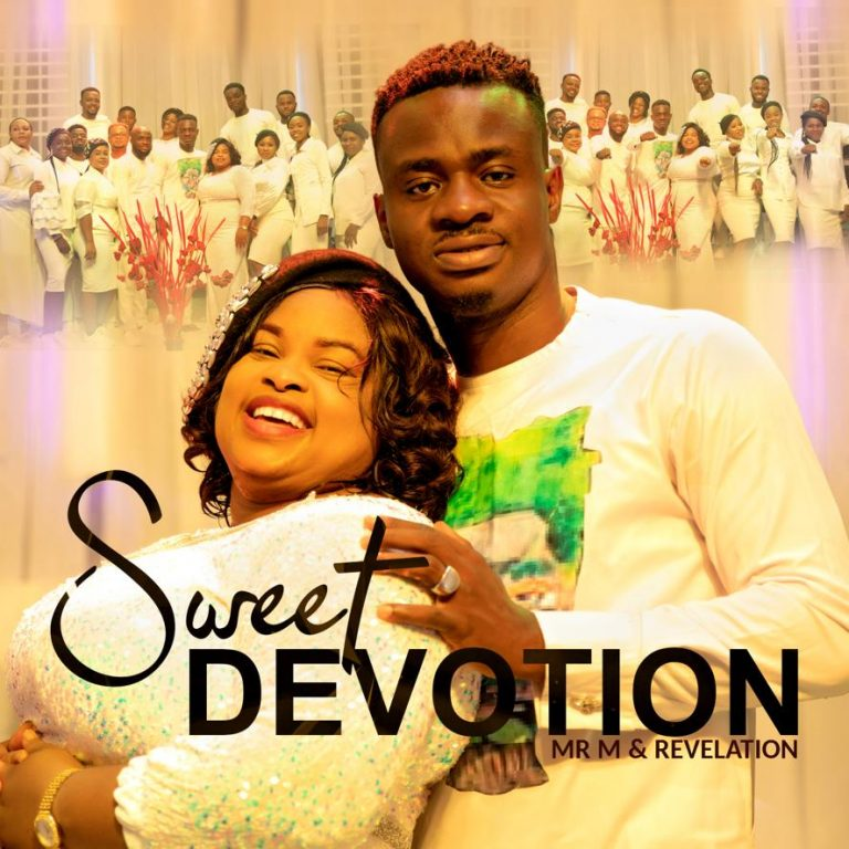 Download Mp3 Sweet Devotion by Mr M and Revelation