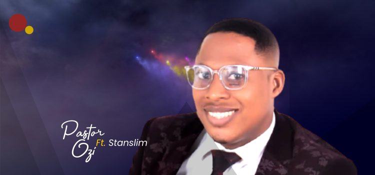 Pastor Ozi to know you more mp3