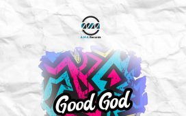 Atori Good God