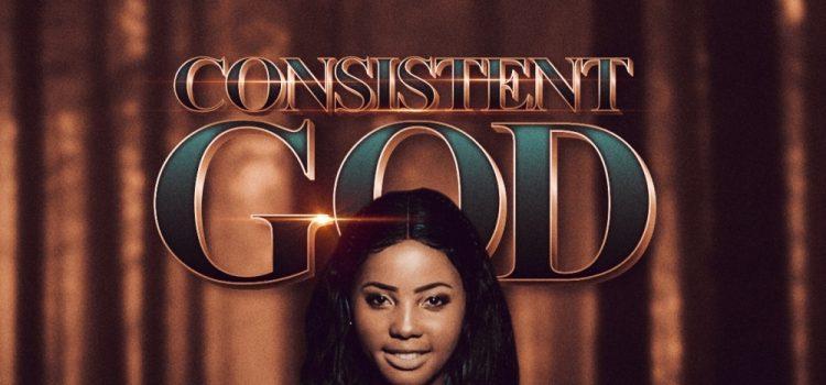 Sheila COnsistent God