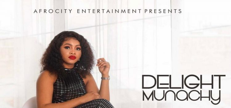 Download MP3 Chop Life by Delight Munachy