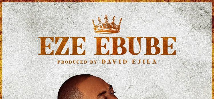 Download MP3 Eze Ebube by Neon Adejo