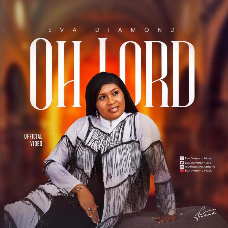 Download Mp3 Eva Diamond Oh Lord