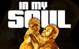 Download Mp3 JLyricz In My Soul