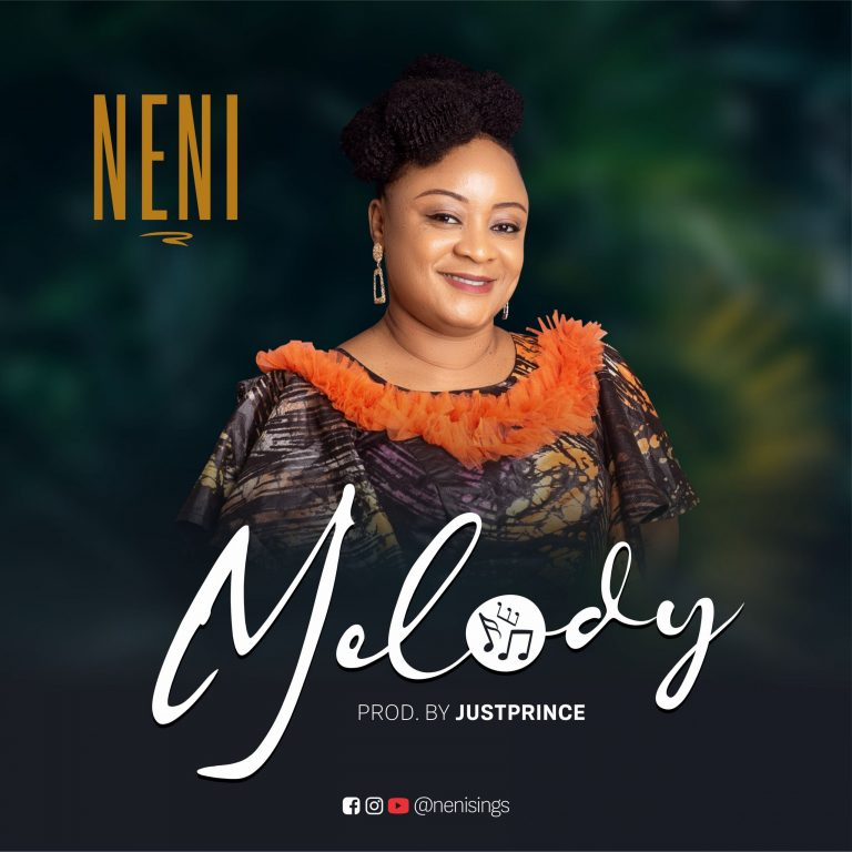 DOwnload Mp3 Melody by Nei