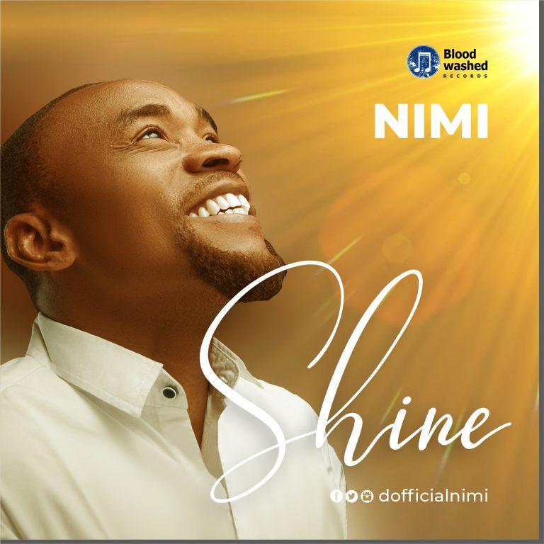 Nimi Shine Mp3 Download