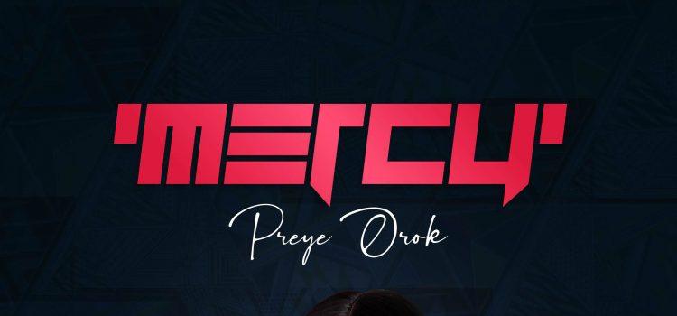 Preye Orok Full Album