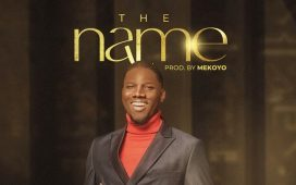 Download Mp3 The Name by Bredjo