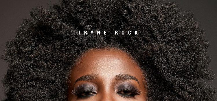 Iryne Rock What Love Is
