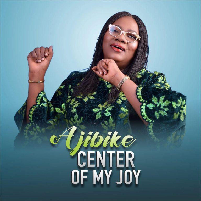 Ajibike Centre of My Joy