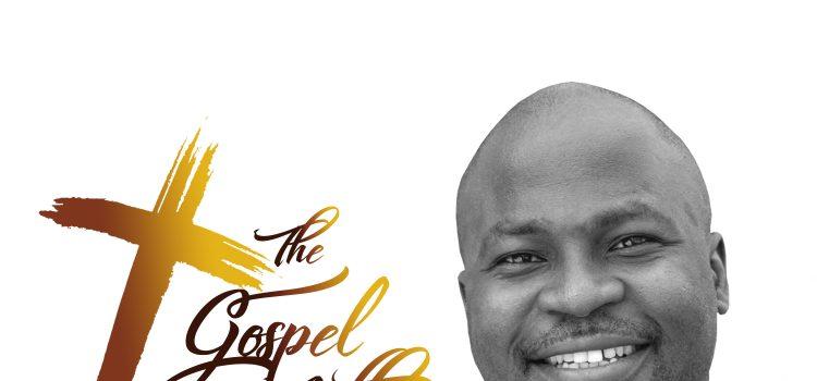 David Oke Gospel Anthem