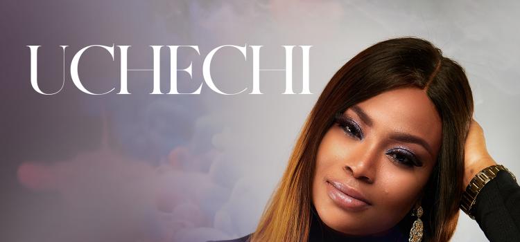 Uchechi Faithful Father MP3
